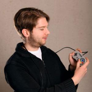 Tristan Niewöhner