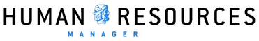 Logo Human Resources Manager