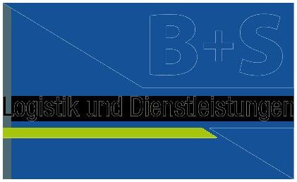 B+S Logo