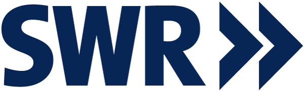 Logo SWR