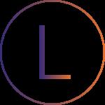 Paket L