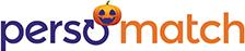 persomatch Halloween Logo
